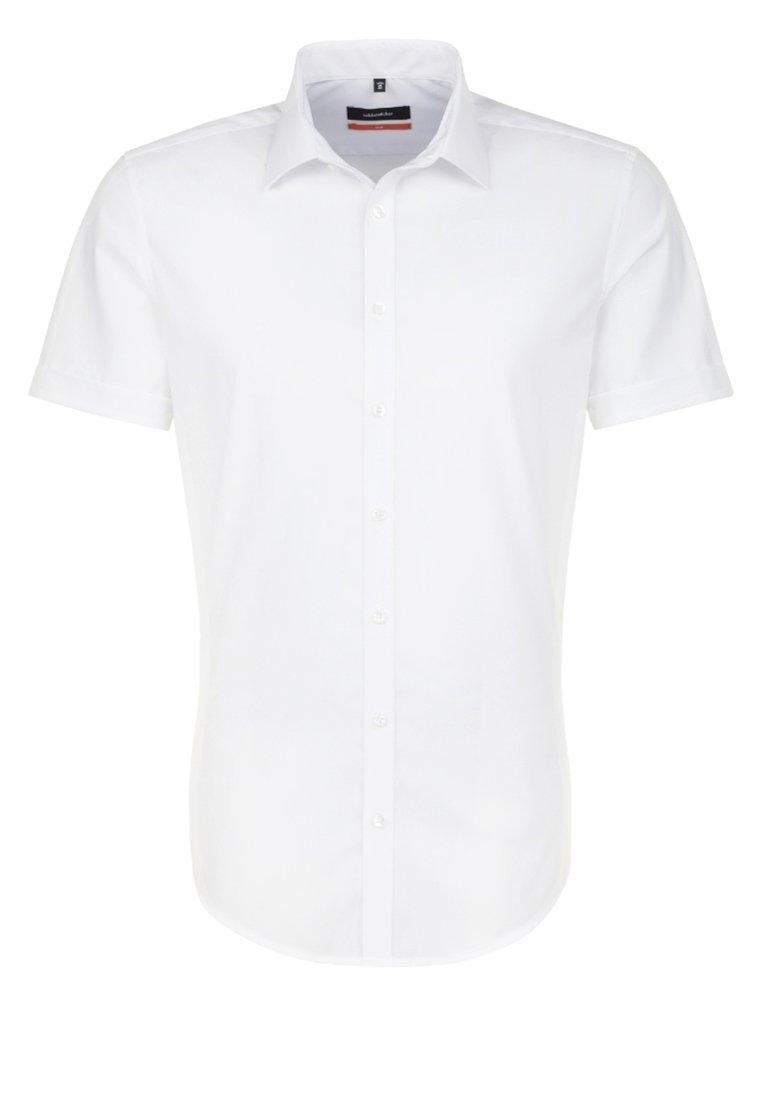 Hombre SLIM FIT - Camisa