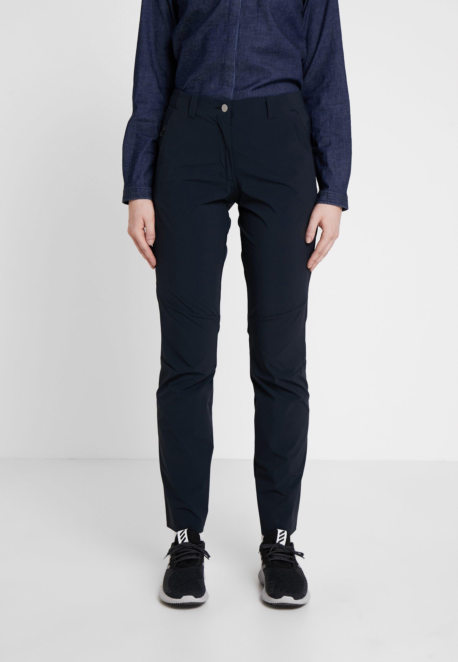 Femme RUNBOLD  - Pantalons outdoor