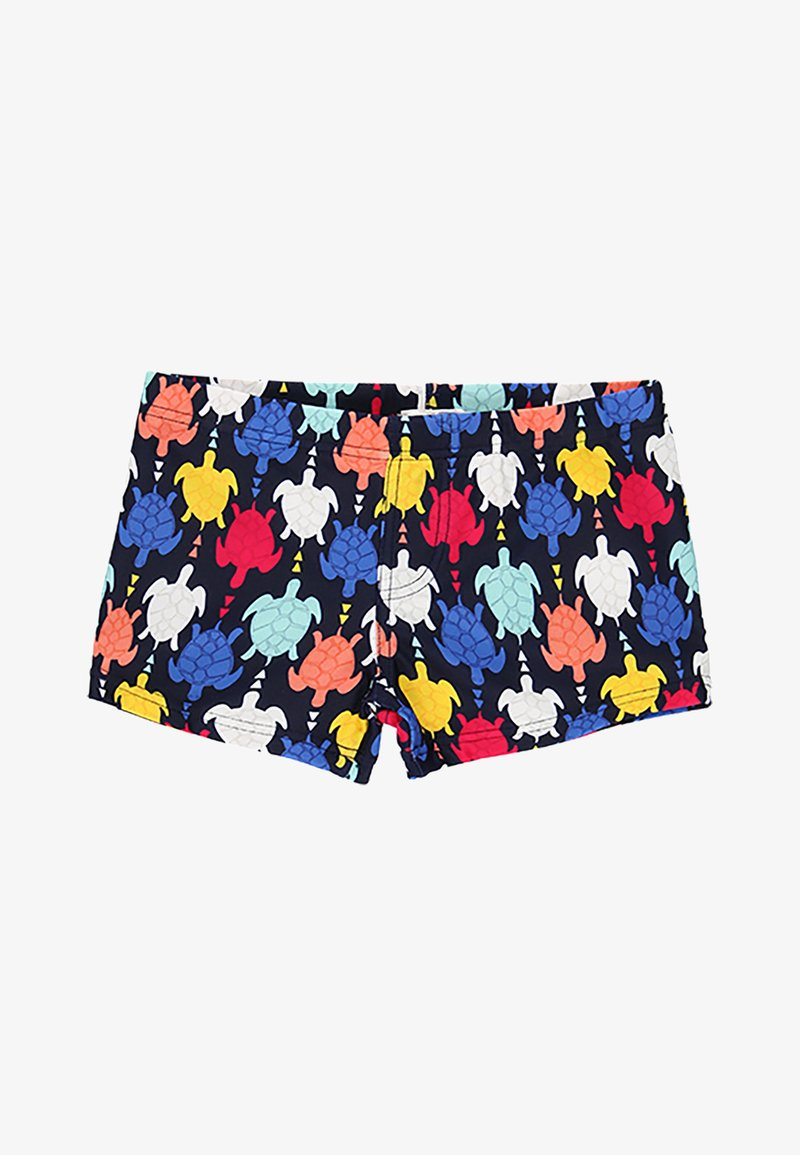 Boboli - Swimming shorts - navy