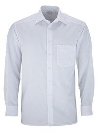 OLYMP - Formal shirt - weifl - 0