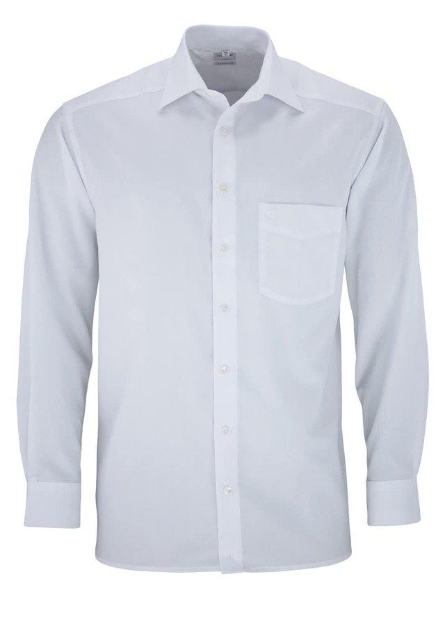 Zakelijk overhemd - weifl