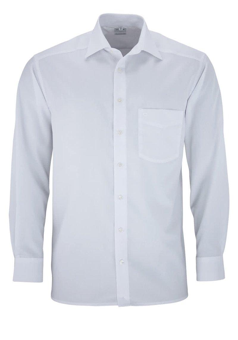 OLYMP - Formal shirt - weifl