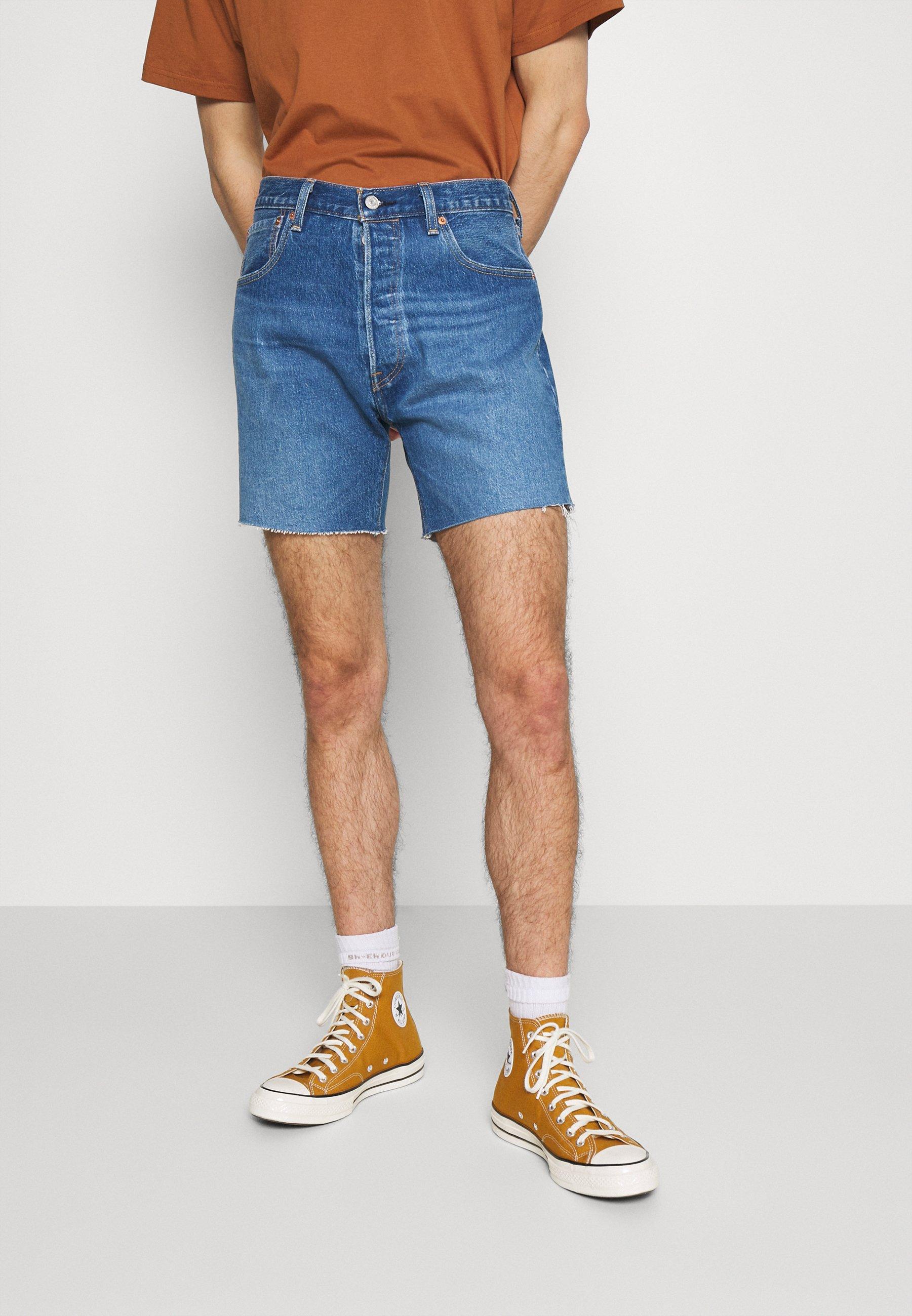 Homme 501®93 - Short en jean