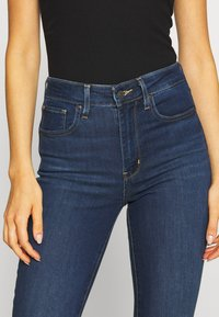 Levi's® - Jeans Skinny - bogota feels - 3
