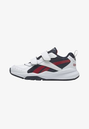 REEBOK XT SPRINTER ALT SHOES - Zapatillas de running neutras - white
