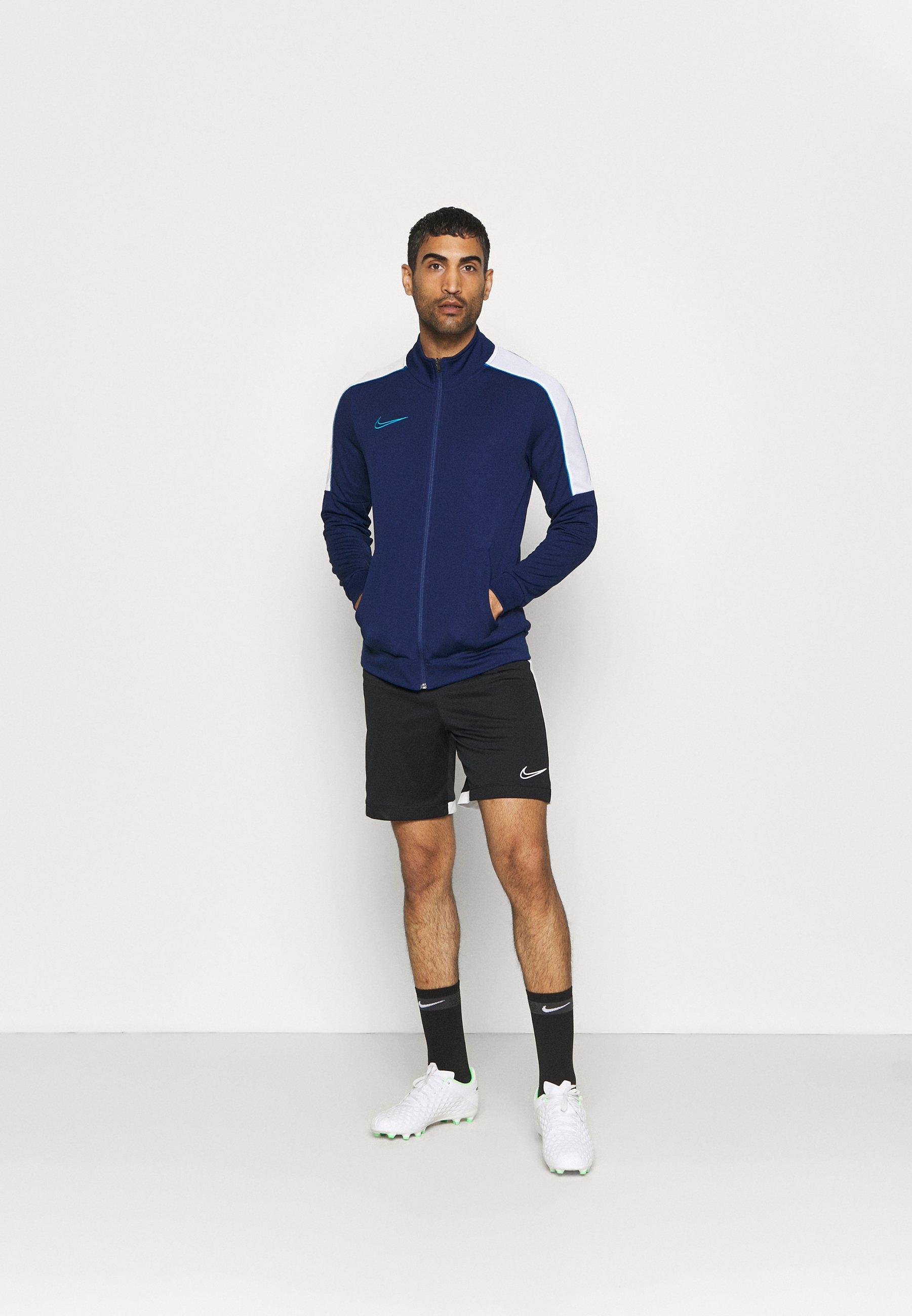 Men ACADEMY - Training jacket