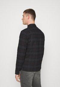 Selected Homme - SLHKANE  - Summer jacket - black - 2