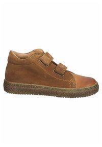 Naturino - Sneakers laag - leder - 6