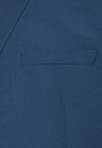Isaac Dewhirst - THE FASHION SUIT PLUS SIZE - Oblek - blue - 5