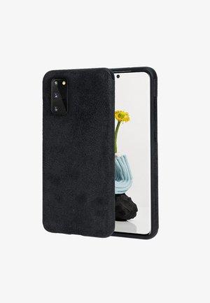 SAMSUNG S20 - Mobiltasker - black