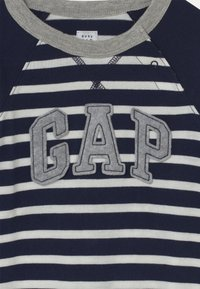 GAP - GARCH - Combinaison - navy - 2
