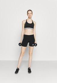adidas Performance - CELEB - Collant - black - 1
