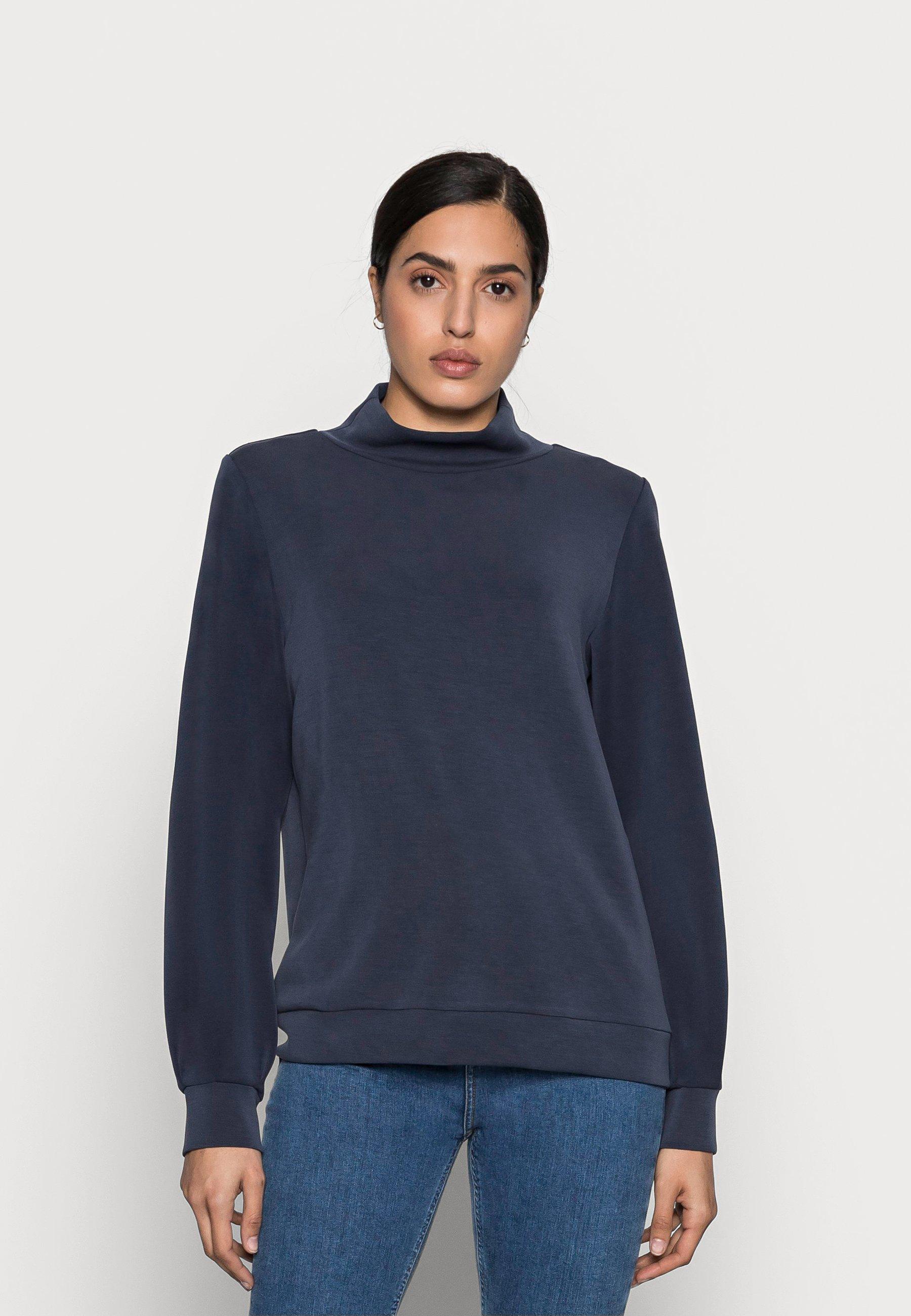 Women EDALA - Long sleeved top