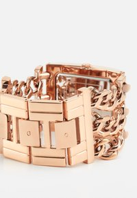 Guess - Hodinky - rose gold tone - 2