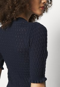 See by Chloé - Jumper - blue/white - 5
