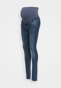 Noppies - AVI - Jeans Skinny Fit - every day blue - 0