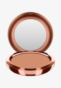 BRONZING COLLECTION NEXT TO NOTHING BRONZING POWDER - Bronzer - beige-ing beauty