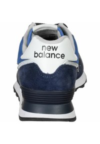 New Balance - Sneakers - blue - 3