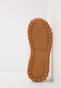 Shoe The Bear - MAXIMO - Trainers - white - 4
