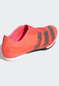 adidas Performance - ADIZERO MIDDLE DISTANCE SPIKES - Spikes - pink - 4