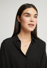 Ted Baker - HARA - Necklace - rosé gold-coloured - 1