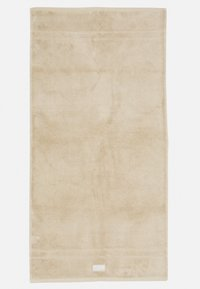 GANT - PREMIUM TOWEL - Other - dry sand - 0