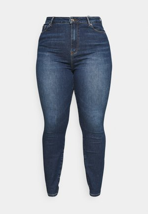 FLEX HARLEM  - Jeans Skinny Fit - izza