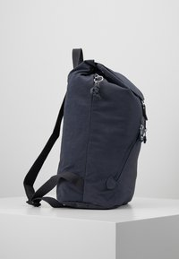 Kipling - FUNDAMENTAL NC - Ryggsekk - night grey - 3