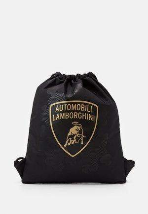 Sportovní taška - nero