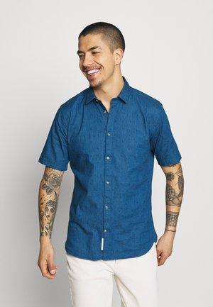 ONSTROY LIFE DITSY  - Shirt - medium blue