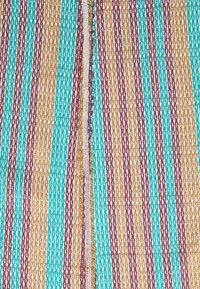 M Missoni - ABITO LUNGO - Maxi dress - multi-coloured - 5