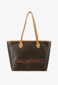 Valentino by Mario Valentino - LIUTO - Handbag - multicolor - 4