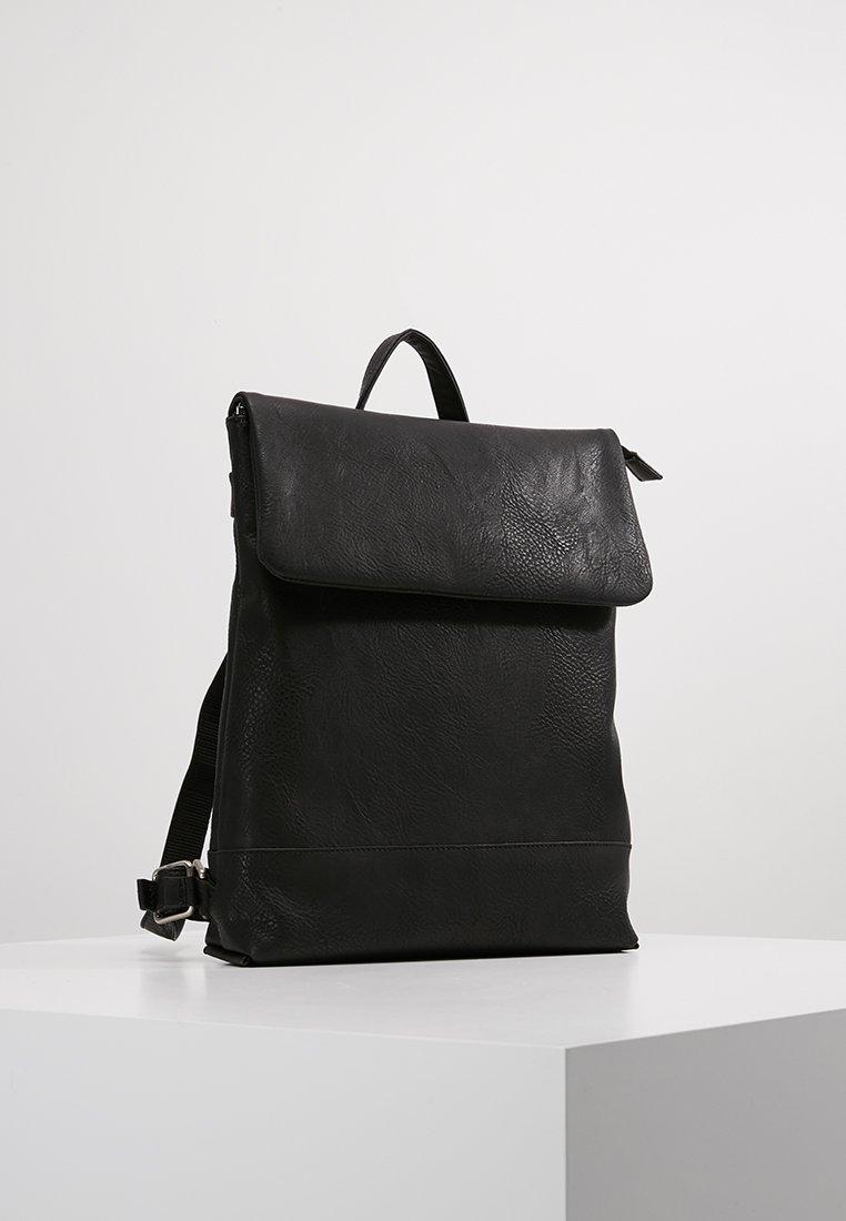 Jost - Rucksack - black