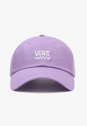 COURT - Pet - chalk violet