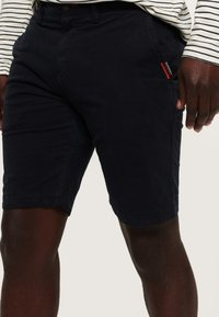 Superdry - Shorts - blue - 3