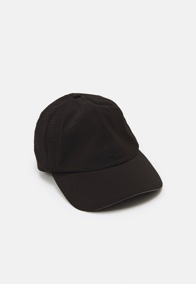 SWIFTIE - Pet - black