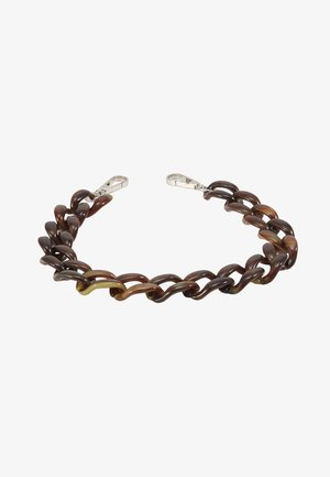 CHAIN HANDLE - Other accessories - brown