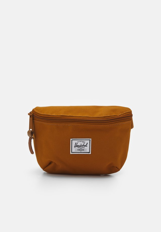 FOURTEEN - Bum bag - pumpkin