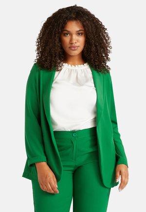 Blazer - verde