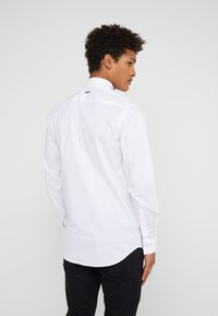 John Richmond - SHIRT JASMINE - Košile - off white - 2