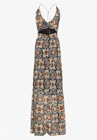 Pepe Jeans - DANIELA - Maxi dress - multi - 1