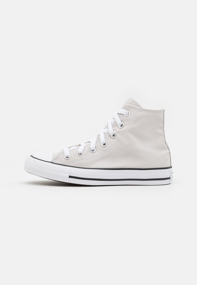 Converse - CHUCK TAYLOR ALL STAR COLOR UNISEX - High-top trainers - pale putty