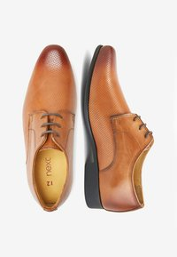 Next - Lace-ups - brown - 1