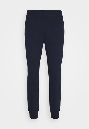 Pantalon de survêtement - navy blue