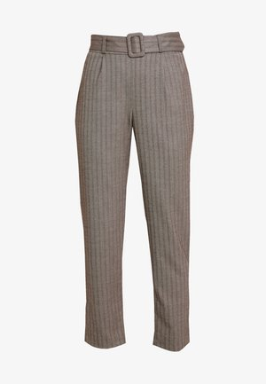 EBOLCHOI - Pantalon classique - fantaisie