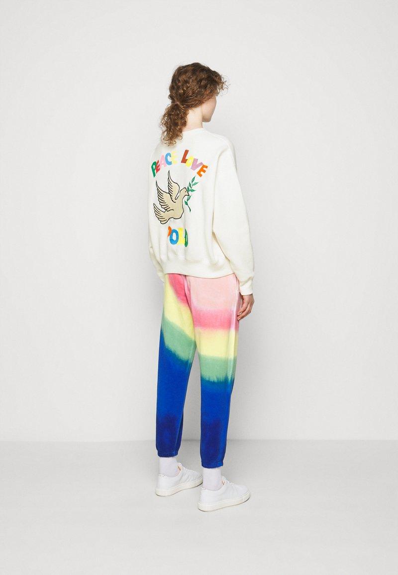 Polo Ralph Lauren - SEASONAL - Bluza - nevis
