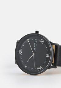 Skagen - Watch - black - 5