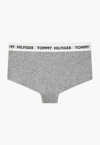 Tommy Hilfiger - 2 Pack - Kalhotky - grey - 2
