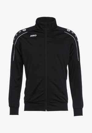CLASSICO - Training jacket - schwarz