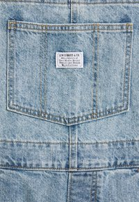 Levi's® - VINTAGE OVERALL - Salopette - afternoon stroll - 2